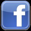 Visit Gridline Marketing Facebook Fan Page