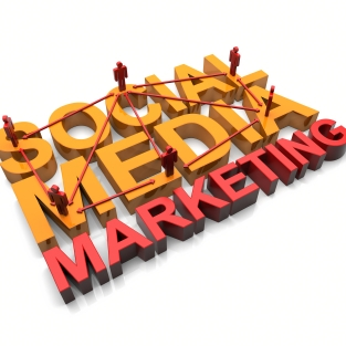 SocialMediaMarketing1
