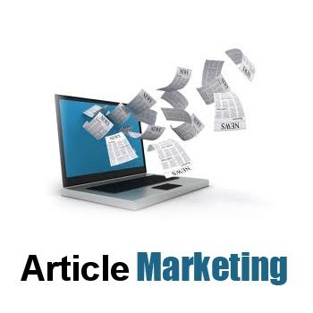 articlemarketing1