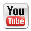 See and listen to Gridline Marketing comments, and more on You Tube