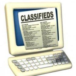onlineclassifieds