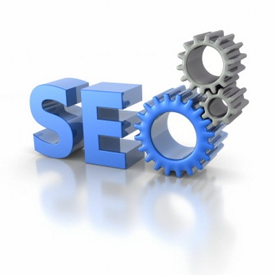 search-engine-optimization-tactics